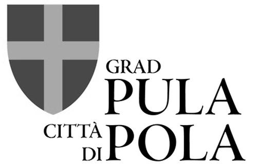 grad-pula1