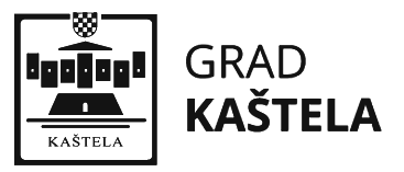 kastela