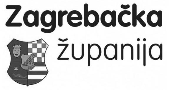 zagrebačka-zupanija